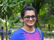 'करीब-करीब सिंगल' फिल्म की अभिनेत्री के साथ साइबर बुलीईंग मामले में एक और गिरफ्तार