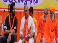 हिंदूवादी संगठन ने नए साल के मौके पर जारी किया 'दंगों का कैलेंडर'