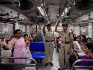 बिना टिकट धरे जाने वालों से जुर्माना वसूलने के लिए रेलवे करने जा रहा है नया इंतजाम