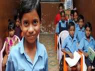 हाथ जोड़कर प्रार्थना करने और वंदे मातरम बोलने पर स्कूल में प्रिंसिपल करते हैं बच्चों की पिटाई