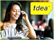 Jio के बाद अब Idea लाया बंपर कैशबैक ऑफर, हर स्मार्टफोन पर मिलेगा 2000 की छूट