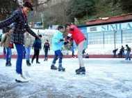 एशिया के इस ऐतिहासिक खेल की फिर लौटी रौनक, युवाओं में उत्साह