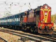 रेलवे कर्मचारियों की रिटायरमेंट की उम्र 65 साल हुई