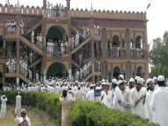 तीन तलाक पर शरीयत के खिलाफ कोई फैसला नहीं मानेगा देश का मुसलमान: उलेमा