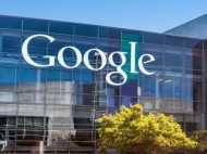 पूर्व इंजीनियर ने Google पर किया मुकदमा, लैंगिक असमानता पर लिखने के लिए कंपनी ने निकाला था