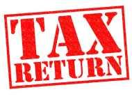 ITR filing: आज भर लें अपना आयकर रिटर्न, नहीं तो देना होगा 5000 का जुर्माना