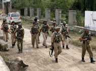 जम्मू-कश्मीर: शोपियां के कीगाम में थाने पर आतंकी हमला, गोलीबारी जारी