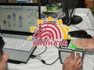 नए सिक्योरिटी फीचर को लेकर बढ़ सकती है आधार लिंक की डेडलाइन, RBI और TRAI से बात करेगी UIDAI
