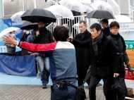 'नॉर्थ कोरिया से लॉन्च हुई मिसाइल 10 मिनट में करेगी अटैक', सुनते ही टोक्यो में मचा हड़कंप