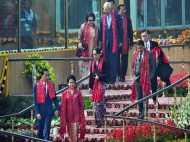 Republic Day 2018: नई दिल्ली में आसियान नेताओं को एक साथ देख चीन हुआ हैरान