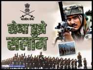 70th Army Day: सेना दिवस आज, भारतीय महिला जवानों के लिए बेहद खास है आज का दिन