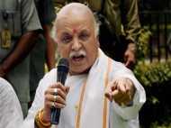 जानिए विश्व हिंदू परिषद के कद्दावर नेता प्रवीण तोगड़िया के बारे में खास बातें