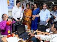 चेहरे से होगा Aadhaar का वेरीफिकेशन, UIDAI के इस कदम से मिलेंगे कई फायदे
