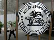 हैकर्स ने बनाई RBI की फर्जी वेबसाइट, मांग रहे हैं बैंक डिटेल