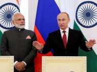 रूस के साथ भारत करेगा अब-तक की सबसे बड़ी डिफेंस डील, सेना में जल्द शामिल होंगे S-400 सुपरसॉनिक मिसाइल सिस्टम