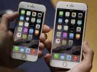 अगर आपके iPhone, iPad, iMac में आए ये मैसेज तो उसे तुरंत करें डिलीट, वरना उड़ जाएगा डाटा