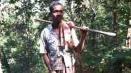 मिलिए ओडिशा के 'माउंटेन मैन' से, दो साल में काटे दो पहाड़