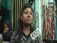 दिल्ली-पानीपत हाईवे पर कार एक्सीडेंट, 4 खिलाड़ियों की मौत, सदमे में परिवार