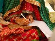 फतवा: जिस शादी में डीजे बजेगा वहां निकाह नहीं पढाएंगे मौलाना, देखें VIDEO