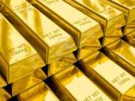 30,400 रुपए प्रति दस ग्राम पर स्थिर रही सोने की कीमत