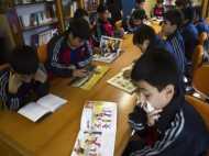 ईरान में लगी अंग्रेजी पढ़ाने पर रोक, जानिए वजह