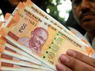 पलभर में करोड़पति बना शख्स, अकाउंट में आ गए 9,99,99,999 रुपये, फिर...