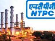 कोयले खरीद में 487 करोड़ रुपये का घोटला, NTPC के खिलाफ मामला दर्ज