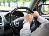 Numerology: जन्मतिथि के अनुसार जानें अपने वाहन का नम्बर व रंग