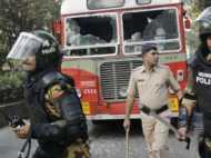 पुणे: भीमा-कोरेगांव हिंसा मामले में तीन नाबालिग समेत 12 गिरफ्तार