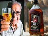 Old Monk रम बनाने वाले कपिल मोहन का निधन, जानिए उनकी सफलता की कहानी