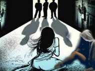 हिंदी नहीं आने के चलते महीनों हैवानियत की शिकार होती रही महिला,गैंगरेप के बाद हुई गर्भवती