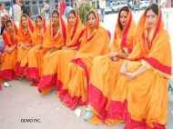 यहां आज भी महिलाओं को मासिक धर्म के दौरान पशुओं के साथ बितानी पड़ती हैं रातें