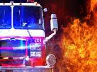 पुर्तगाल में एक इमारत में आग लगने से 8 लोगों की मौत, दर्जनों झुलसे