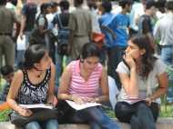 Lucknow University ने शुरू की बीएड कोर्स में एडमिशन प्रक्रिया, अप्रैल में हो सकती है प्रवेश परीक्षा