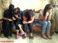 यूपी: भदोही में फर्जी बाबा का आश्रम ढहाकर मुक्त कराई गईं 6 नाबालिग लड़कियां, गलत काम करवाने का शक
