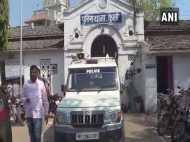 मध्य प्रदेश: दूध मांग रही थी बच्ची, मां ने धारदार हथियार से कर दी हत्या