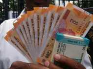 मोबाइल फोन से नोटों की पहचान कर सकेंगे नेत्रहीन, RBI कर रहा है तैयारी