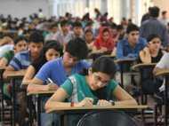 SSC CGL Tier 2 Exam: दिल्ली के केंद्र में कैंसिल हुई परीक्षा, चिट्स मिलने से आयोग ने लिया फैसला