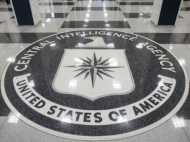 रूसी नागरिक के झांसे में आकर CIA को लगा 1 लाख डॉलर का चूना, ट्रंप से जुड़ी जानकारियां देने का था वादा
