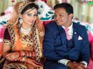 ओडिशा: शादी पर गिफ्ट पैक में दे गया बम, खोलते ही हुआ विस्फोट, दूल्हे और दादी की मौत, दुल्हन गंभीर