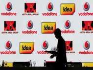 जून से पहले होगा Idea और Vodafone का विलय, कुमार मंगलम बिड़ला होंगे नॉन एक्जिक्यूटिव चेयरमैन