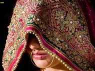 Dreams About Wedding: अगर आपको भी आते हैं शादी के ख्वाब तो हो जान लें इसका मतलब