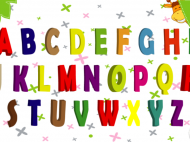 हर राज खोल देता है आपके नाम का पहला अक्षर, जानिए कैसे?