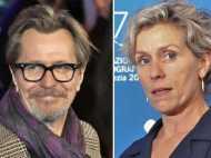 Oscar Awards 2018 : ओल्डमैन ने बेस्ट एक्टर और फ्रांसेस मैकडोरमंड ने बेस्ट एक्ट्रेस का खिताब जीता