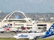 अलास्का एयरलाइंस: कैप्टन ने शराब पिलाकर किया रेप, महिला पायलट ने किया केस