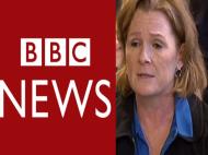 'BBC पर गर्व था, मेरे साथ धोखा हुआ, कैंसर ट्रीटमेंट के दौरान भी काम कराया'