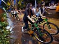 साइकिल से आओ ऑफिस, कंपनी अलग से हर रोज देगी 470 रुपए