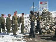 'चालाक' चीन ने दक्षिणी डोकलाम तक पहुंचने के लिए बनाई नई सड़क