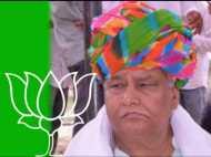 राजस्थान: गुर्जर  VS मीणा वोटरों के खेल के चलते हुई किरोड़ी लाल की बीजेपी में वापसी