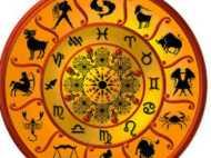 Kundali Bhagya: लग्न से जानिए किस वर्ष में होगा भाग्योदय